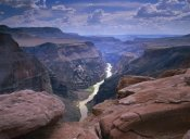 Tim Fitzharris - Colorado River, Grand Canyon National Park, Arizona