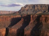 Tim Fitzharris - Grand Canyon seen from Toroweep Overlook, Grand Canyon National Park, Arizona