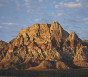 Tim Fitzharris - Spring Mountains, Red Rock Canyon National Conservation Area near Las Vegas, Nevada