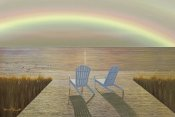 Diane Romanello - Over the Rainbow
