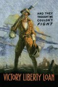 Unknown - WWI: And They Thought We Couldn't Fight
