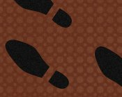 BG.Studio - Clothing - Footprints