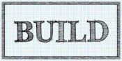 BG.Studio - Sketched Words - Build