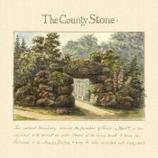 Humphry Repton - The Country Stone, 1813
