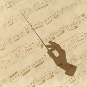 BG.Studio - Music - Conductor