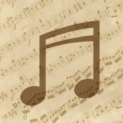 BG.Studio - Music - Notes