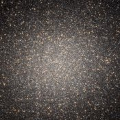 NASA - Starry Splendor in Core of Omega Centauri