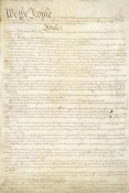 Constitutional Convention - Constitution of the United States, 1787