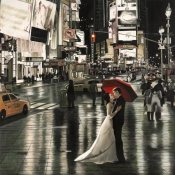 Pierre Benson - Romance in New York