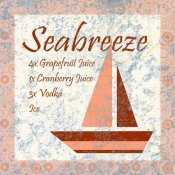 BG.Studio - Cocktail Recipes - Sea Breeze
