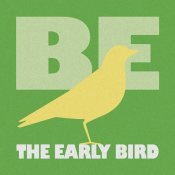 BG.Studio - Morning Sentiments - Early Bird