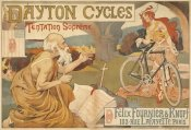 Henry Thiriet - Dayton Cycles