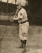 Leopold Morse Goulston Baseball Collection - Honus Wagner, Pittsburg National League, 1880