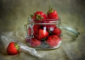 Mandy Disher - Tastes Of Summer