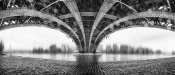 Em-Photographies - Under The Iron Bridge