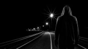 Patrick Foto - Night Road
