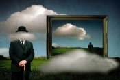 Ben Goossens - Art Lovers.