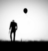 Hengki Lee - One Last Chance