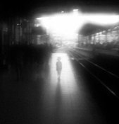 Hengki Lee - The Boy From Nowhere
