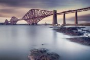 Martin Vlasko - Forth Rail Bridge