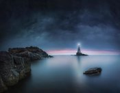 Veselin Atanasov - End Of Dogwatch