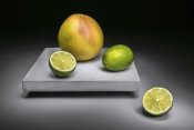 Christophe Verot - Citrus Family
