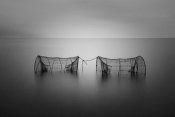 Teo Kefalopoulos - The Fisherman's Dream