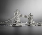 Ahmed Thabet - Tower Bridge