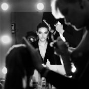 Didier Guibert - Back Stage