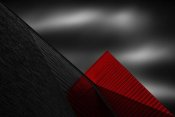 Gary E. Karcz - Red Architecture