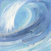 Albena Hristova - Surfs Up