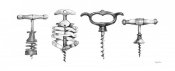 Avery Tillmon - Corkscrew Collection