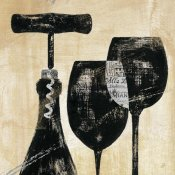 Daphne Brissonnet - Wine Selection II
