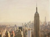 Katherine Gendreau - Empire State