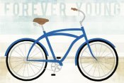 Michael Mullan - Beach Cruiser Boys I