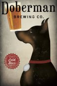 Ryan Fowler - Doberman Brewing Company
