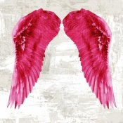 Joannoo - Angel Wings III