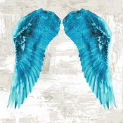 Joannoo - Angel Wings II