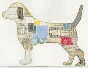 Courtney Prahl - Good Dog IV