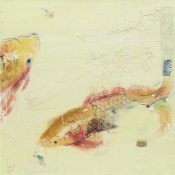 Kellie Day - Fish in the Sea II