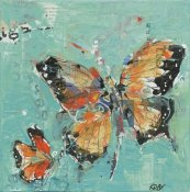 Kellie Day - Monarch II