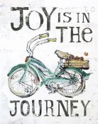 Kellie Day - Joy is in the Journey