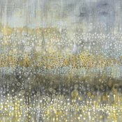 Danhui Nai - Rain Abstract IV