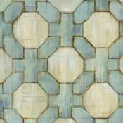 Danhui Nai - Tile Element V