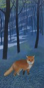 Kathrine Lovell - The Edge of the Woods Crop