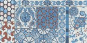 Kathrine Lovell - Turkish Tiles