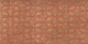 Kathrine Lovell - Copper Pattern I