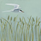 Kathrine Lovell - Free as a Bird I