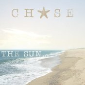 Laura Marshall - Chase the Sun
