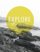 Laura Marshall - Explore the World